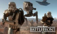 Star Wars Battlefront Season Pass Clé Origin