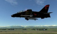 DCS: Hawk T.1A Digital Download CD Key