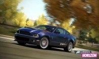 Forza Horizon Xbox 360 CD Key