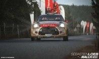 Sébastien Loeb Rally EVO XBOX One CD Key