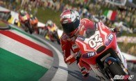 MotoGP 14 Steam CD Key