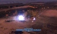 Homeworld: Deserts of Kharak Deluxe Edition Steam CD Key