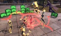 DC Universe Online Power Bundle DLC Digital Download CD Key