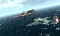 Air Conflicts Collection Steam CD Key