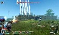 Bunch of Heroes Clé Steam