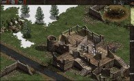 Commandos: Behind Enemy Lines | Steam Key | Kinguin Brasil