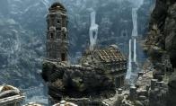 The Elder Scrolls: Anthology 2016 EU Steam CD Key