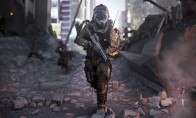 Call of Duty: Advanced Warfare - Sentinel Task Force Exoskeleton DLC EU XBOX One CD Key