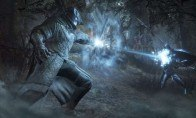 Dark Souls 3 Deluxe Edition Clé Steam