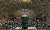 RHEM IV: The Golden Fragments SE Steam CD Key