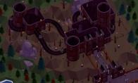 Parkitect Steam Altergift
