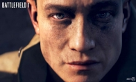Battlefield 1 - Heroes of the Great War Bundle DLC Clé XBOX ONE