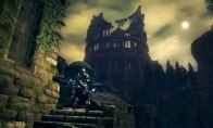 Dark Souls: Prepare To Die Edition Steam Geschenk