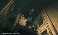 Dark Souls II - Season Pass DLC FR PS4 CD Key