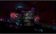 DarkOut | Steam Key | Kinguin Brasil