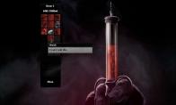 Darkwood Deluxe Edition Steam CD Key