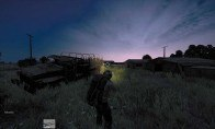DayZ Steam CD Key
