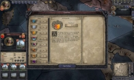 Crusader Kings II RU VPN Required Steam CD Key