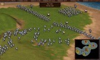 Cossacks: European Wars Steam CD Key