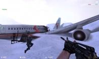 Counter-Strike: Condition Zero Steam Altergift