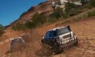 Sega Rally Online Arcade XBOX 360 Key