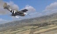 DCS: P-51D Mustang Digital Download CD Key