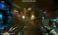 Dead Effect Steam CD Key