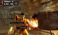 The Typing of The Dead: Overkill Collection RU VPN Activated Steam CD Key