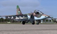 DCS: Su-25 DLC Steam CD Key