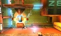 Rochard: Hard Times DLC Steam Gift