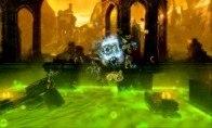 Trine Enchanted Edition Steam CD Key