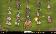 PixelJunk Monsters Ultimate | Steam key | Kinguin Brasil