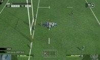 Rugby 15 Clé Steam