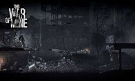 This War of Mine Steam Gift