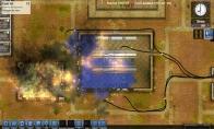 Prison Architect - Aficionado DLC Steam CD Key