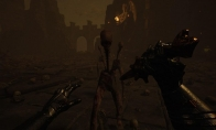 Kings of Lorn: The Fall of Ebris Steam CD Key
