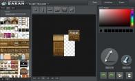 RPG Maker MV - SAKAN DLC Steam CD Key