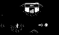 Minit Steam CD Key