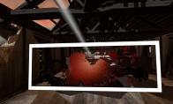 Moriarty: Endgame VR Steam CD Key