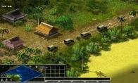 Sudden Strike 2 Gold Steam CD Key