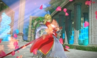Fate/EXTELLA LINK EU Nintendo Switch CD Key