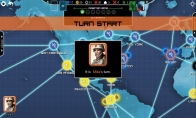 Pandemic: The Board Game Steam CD Key