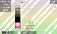 Akihabara - Feel the Rhythm Remixed Steam CD Key