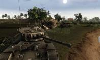 Men of War: Assault Squad - MP Supply Pack Bravo DLC Steam CD Key