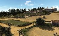 Men of War: Assault Squad - Skirmish Pack 2 Steam CD Key