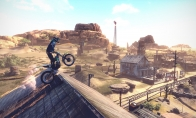 Trials Rising Steam Altergift
