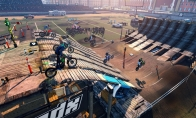 Trials Rising EU Steam Altergift