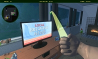 Break Stuff With Coins Steam CD Key