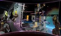 Space Junkies Oculus Home CD Key
