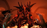 Exorcise The Demons Steam CD Key